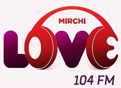 Mirchi Love 104 FM