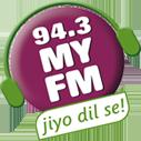 94.3 My FM
