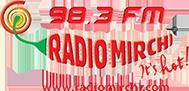 Radio Mirchi