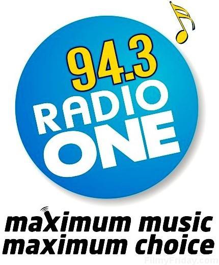 FM 95 Radio ONE